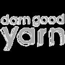 Darn-Good-Yarn-Logo-grey300