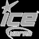 Ice-Yarns-logo-grey300
