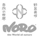 NORO-yarns-logo-grey300