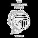 TheMermaid'sPurse-Grey300