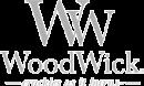 Woodwick-Candles-grey-logo300
