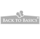 banner-back-to-basics-grey300