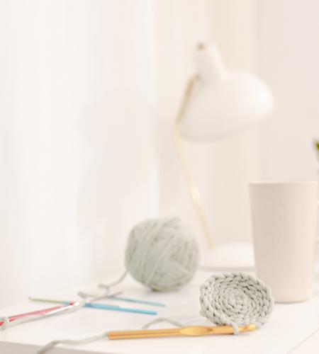 crochet-knitting-needles498x650