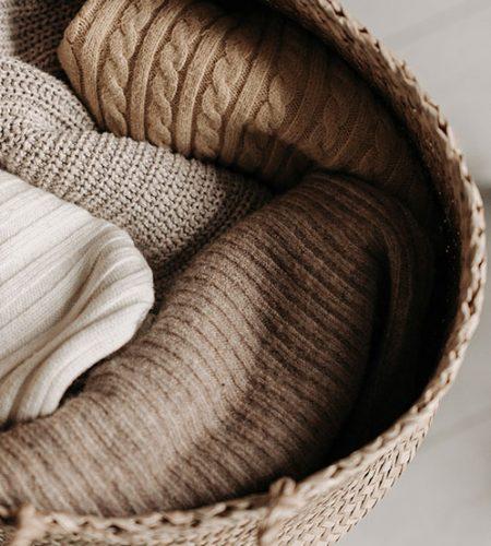 knits-basket-498X650