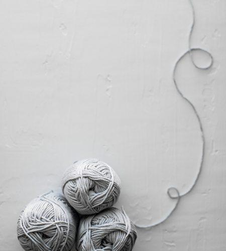 wool grey498x650